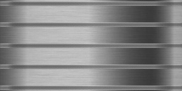 Desbro Engineering metal sheets